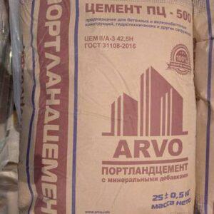 Цемент с доставкой Севастополь Крым
