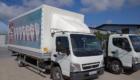 Купить цемент в Севастополе с доставкой