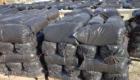 Купить цемент Севастополь цена