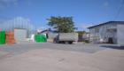 Купить цемент песок в Севастополе