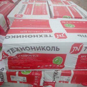 Экструзионный пенополистирол Севастополь, Крым